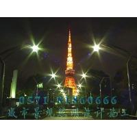 城市道路照明工程,景观亮化工程公司,节能环保LED照明灯具