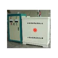 供应化学法、电解法二氧化氯消毒发生器