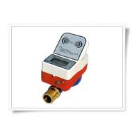 供应热量表,超声波热量表,大口径热计量表
