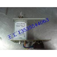 日立电梯原装差动变压器 日立电梯配件