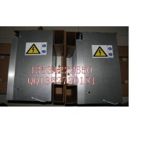 通力电梯变频器V3F16L/KM769900G01