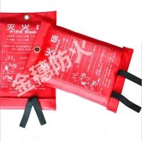 北京防火毯北京灭火毯北京消防毯北京家用防火毯