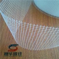 石膏线专用玻纤石膏线玻纤网格布