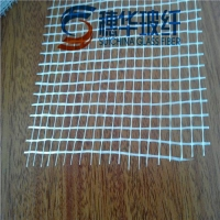 机器石膏线用优质玻璃丝网格布
