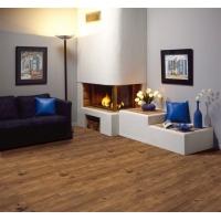 鑫纳百利石塑地板木纹地板