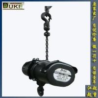 台湾DUKE 倒挂电动葫芦 CH-1000舞台电动葫芦