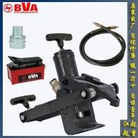 台湾BVA大型轮胎剥胎机 轮胎拆卸机 客车扒胎机