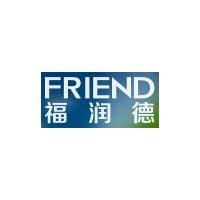 禹城福潤德木業有限公司