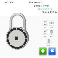 智能指纹密码锁、智能红外锁、智能射频锁、智能海关锁