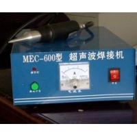 尼可NC-大功率点焊机