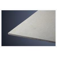 厂家批发无石棉硅酸钙板