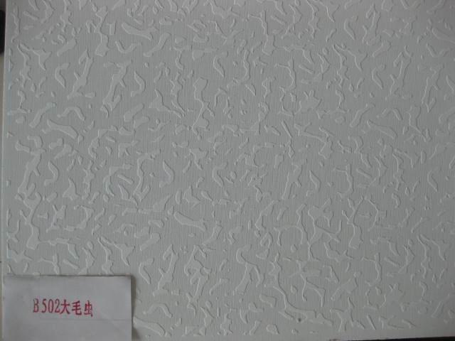 河北厂家批发吊顶硅酸钙天花板 高清图片