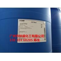 巴斯夫JONCRYL-89AP水性丙烯酸不成膜乳液