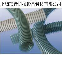大口径尼龙软管,大口径聚乙烯软管