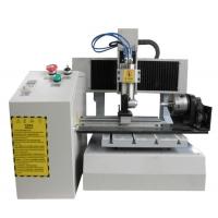 中工ZG-3030A小型数控橄榄核雕刻机