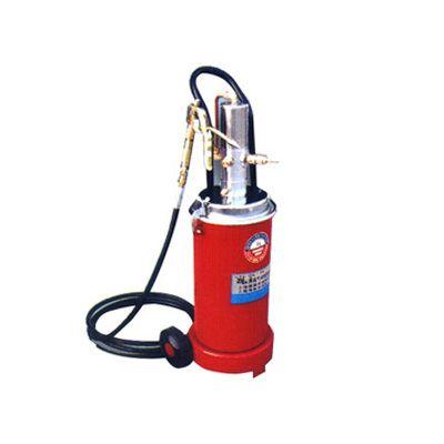 熊猫牌气动黄油泵QL-3S-B黄油注油机