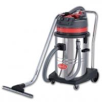 超宝CB60-2工业吸尘器商用吸尘吸水机干湿两用吸尘器