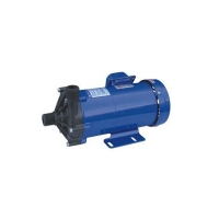MX-100VM-13化工业废污水循环磁力泵