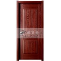 室内烤漆套装门_实木套装门_欧宝特套装门供应