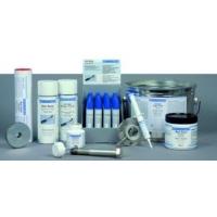 WEICON 食品级防自锁 防卡剂 抗咬合剂ASW450 A