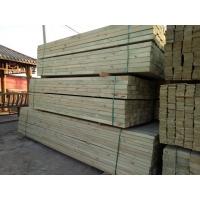 济南防腐木18563705255 哪里的济南防腐木价格低