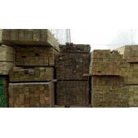 济南碳化木、防腐木、碳化木桑拿板、异形碳化木防腐木