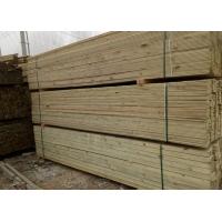 济南碳化木地板,济南防腐木地板,济南碳化木
