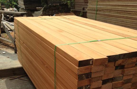 济南碳化木厂、济南碳化木秋千、济南碳化木家具、济南碳化木地板