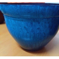 水性塑料漆 耐弯折 欧盟环保标准 pp塑料漆 无毒无味 塑料