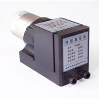 气体取样泵,气体循环泵,微型抽气泵