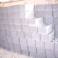 水泥砖-空心砖