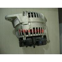 供应沃尔沃11170321发电机