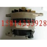 供应沃尔沃3173821发电机