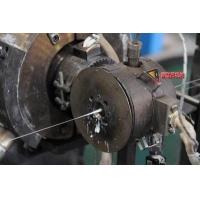 耐高温电线生产设备