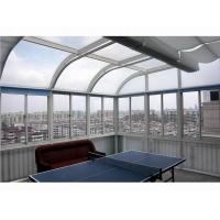 云南建筑玻璃专用玻璃膜