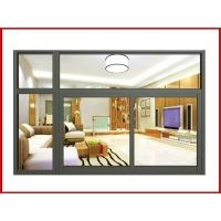 2000系列推拉窗(中空玻璃)
