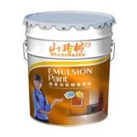中国环保健康漆品牌|油漆品牌|山楂树漆