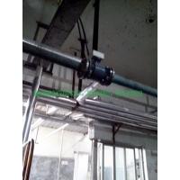 消防水流量计,楼宇消防水泵房出水管专用流量计