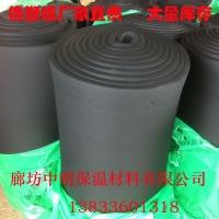 橡塑板 橡塑保温板 橡塑厂家 橡塑海绵