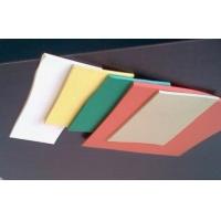 pvc胶条/pvc彩色软板
