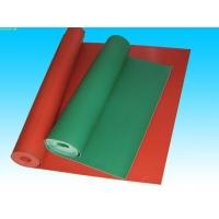 塑料软板/pvc密封条