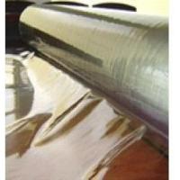 pvc超透印刷包装膜