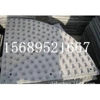 超高分子量聚乙烯造球盘耐磨板生产公司
