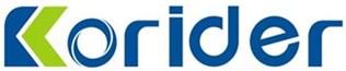 科依达(厦门)科技有限公司