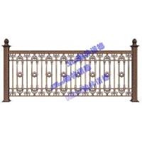 亭台露台阳台防护栏杆
