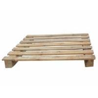 河南博凯包装是河南地区专业制作木托盘包装箱的厂家