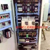 变频柜水泵控制智能柜无火花箱变频水泵自动控制柜