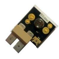 大功率紫外线LED_专用固化紫外线LED