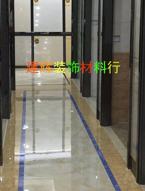 抛光砖 全抛釉 瓷砖 瓷片 阳台砖 客厅砖