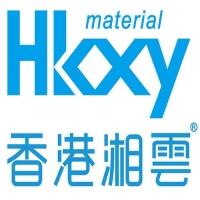 板材十大品牌 香港湘云诚招代理商加盟